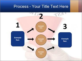 0000074474 PowerPoint Template - Slide 92