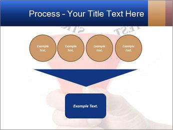 0000074474 PowerPoint Template - Slide 93