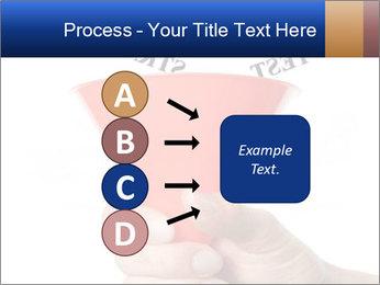 0000074474 PowerPoint Template - Slide 94