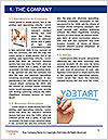 0000074474 Word Templates - Page 3