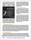 0000074474 Word Templates - Page 4