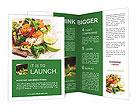 0000074475 Brochure Template