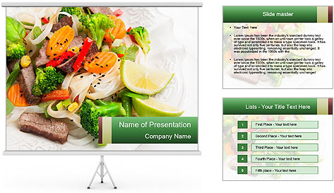 0000074475 PowerPoint Template