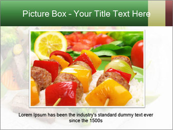 0000074475 PowerPoint Template - Slide 16