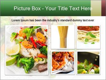 0000074475 PowerPoint Template - Slide 19