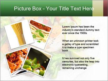 0000074475 PowerPoint Template - Slide 23