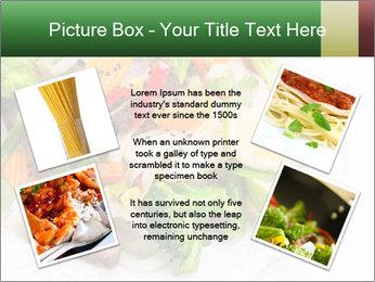 0000074475 PowerPoint Template - Slide 24