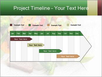 0000074475 PowerPoint Template - Slide 25