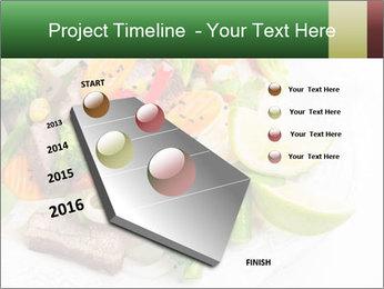 0000074475 PowerPoint Template - Slide 26