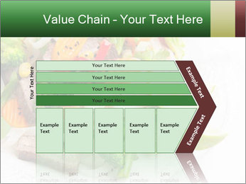 0000074475 PowerPoint Template - Slide 27