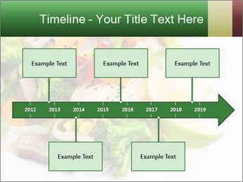0000074475 PowerPoint Template - Slide 28
