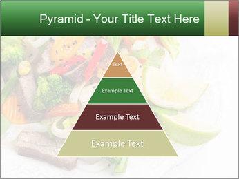 0000074475 PowerPoint Template - Slide 30