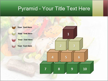 0000074475 PowerPoint Template - Slide 31