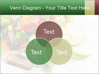 0000074475 PowerPoint Template - Slide 33