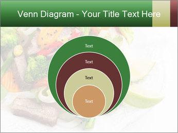 0000074475 PowerPoint Template - Slide 34