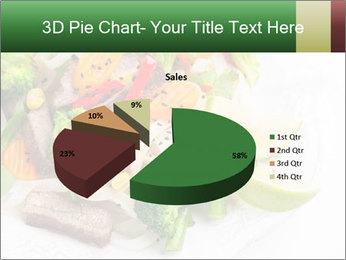 0000074475 PowerPoint Template - Slide 35