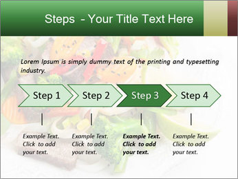 0000074475 PowerPoint Template - Slide 4