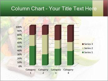 0000074475 PowerPoint Template - Slide 50