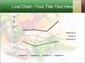 0000074475 PowerPoint Template - Slide 54
