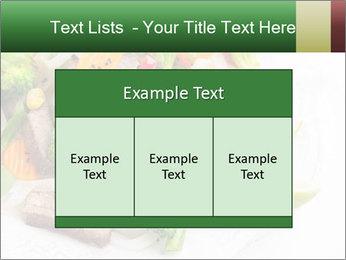 0000074475 PowerPoint Template - Slide 59