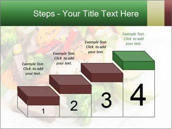 0000074475 PowerPoint Template - Slide 64