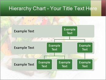 0000074475 PowerPoint Template - Slide 67