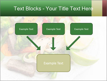 0000074475 PowerPoint Template - Slide 70