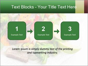 0000074475 PowerPoint Template - Slide 71