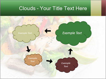 0000074475 PowerPoint Template - Slide 72