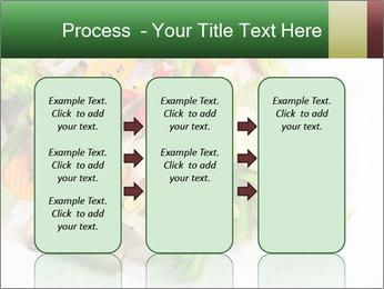 0000074475 PowerPoint Template - Slide 86
