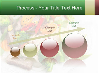 0000074475 PowerPoint Template - Slide 87