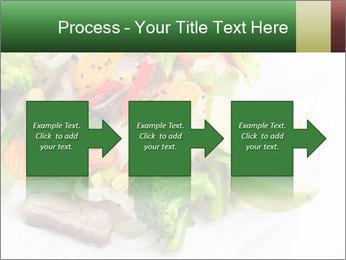 0000074475 PowerPoint Template - Slide 88