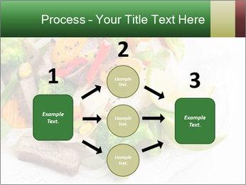 0000074475 PowerPoint Template - Slide 92