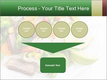 0000074475 PowerPoint Template - Slide 93