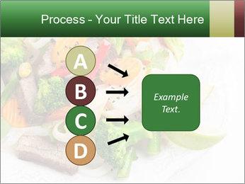 0000074475 PowerPoint Template - Slide 94