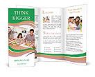 0000074476 Brochure Template