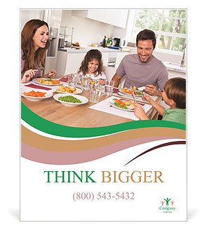 0000074476 Poster Templates