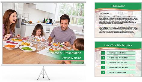0000074476 PowerPoint Template