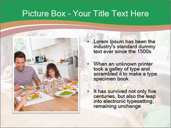 0000074476 PowerPoint Templates - Slide 13