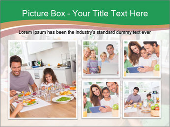 0000074476 PowerPoint Templates - Slide 19