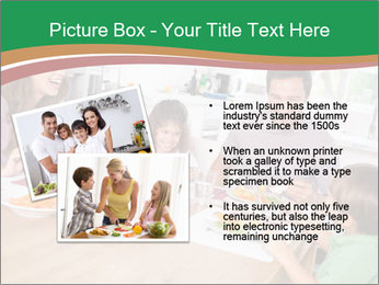 0000074476 PowerPoint Templates - Slide 20
