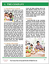 0000074476 Word Templates - Page 3