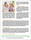 0000074476 Word Template - Page 4