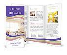 0000074477 Brochure Template