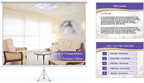 0000074477 PowerPoint Template