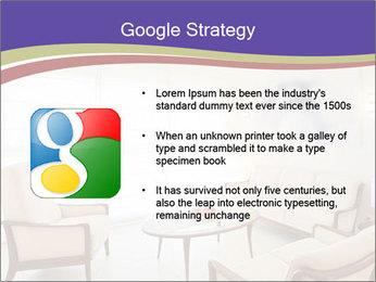 0000074477 PowerPoint Template - Slide 10