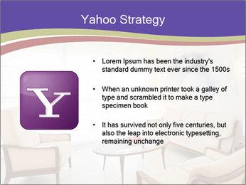 0000074477 PowerPoint Template - Slide 11