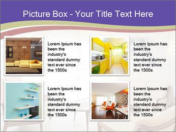 0000074477 PowerPoint Template - Slide 14