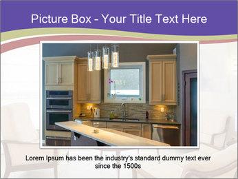 0000074477 PowerPoint Template - Slide 15