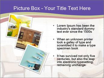 0000074477 PowerPoint Template - Slide 17